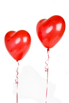 Free Balloons Stock Images - 7861524