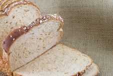 Free Whole Wheat Royalty Free Stock Images - 7863859