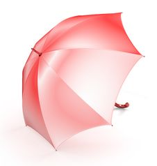 Free Umbrella Stock Images - 7866424