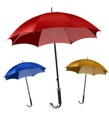 Free Umbrella Royalty Free Stock Photos - 7866428