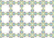 Free Decorative Wallpaper Design Stock Photo - 7867270
