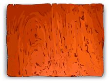 Free Oak Texture Stock Photo - 7871110