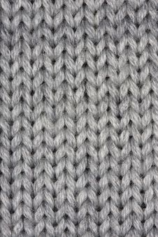 Free Wool Stock Photography - 7871662