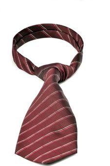 Free Tie Stock Images - 7872584