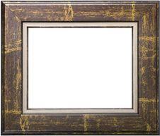 Free Frame Stock Photo - 7872670