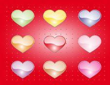 Free Valentin Stock Image - 7874131