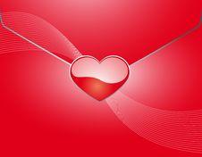 Free Valentin Stock Image - 7874141