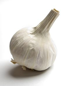 Free Garlic Bulb Royalty Free Stock Image - 7874146