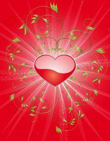 Free Valentin Royalty Free Stock Image - 7874166