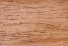 Free Wooden Texture Stock Image - 7878051