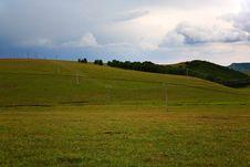 Free GRASSLAND Stock Photo - 7878930