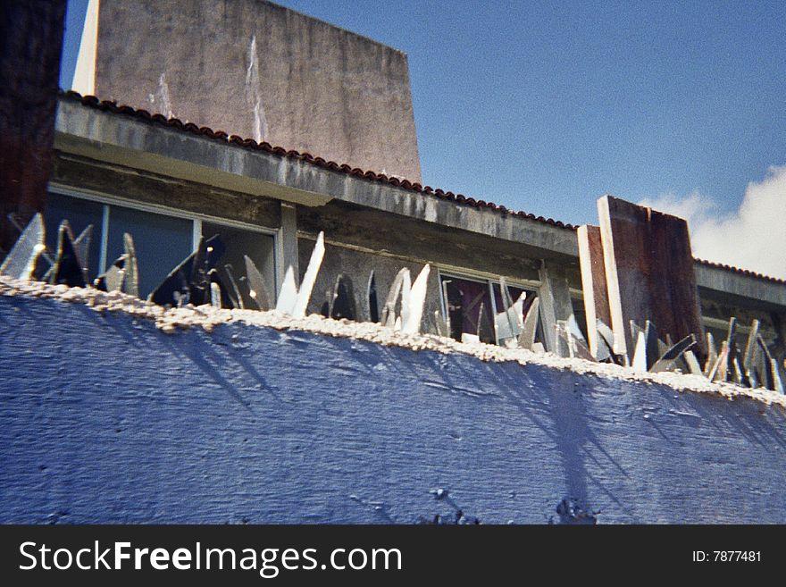 mexican barb wire wire center u2022 rh umbrellatw co