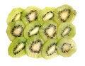 Free Slices Of Kiwifruit Royalty Free Stock Image - 7880736
