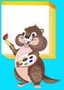 Free Marmot Stock Images - 7883194