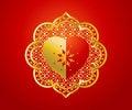 Free Valentine Concept Royalty Free Stock Photos - 7888448