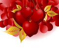 Free Valentine Concept Stock Photography - 7889492