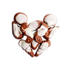 Free Sweet Chocolate Candies Stock Images - 7880704