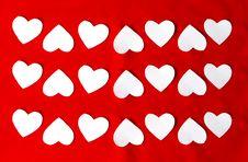 Free Valentine S Day Royalty Free Stock Photos - 7880778