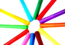 Free Colors Structure Stock Photos - 7882833