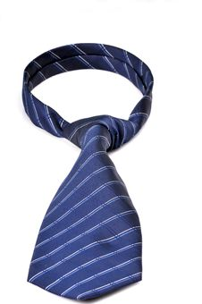 Free Tie Royalty Free Stock Photo - 7886045