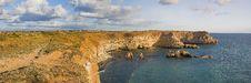 Free Panorama Stock Photos - 7887303