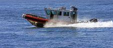 Free Boat Stock Photo - 7888330