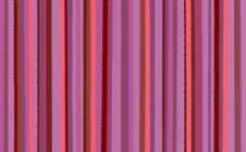 Free Pink Textured Stripes Stock Photo - 7888410