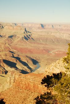 Free Grand Canyon Stock Images - 7889244
