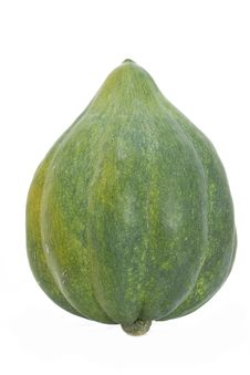 Acorn Squash Stock Photography