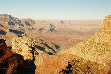 Free Grand Canyon Stock Photos - 7889293