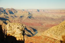 Free Grand Canyon Stock Images - 7889324
