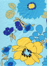 Free Fabric Textile Texture Stock Image - 7891381