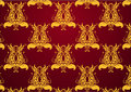 Free Swirl Pattern Background Royalty Free Stock Images - 7893189