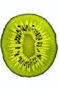 Free Kiwi Royalty Free Stock Photo - 7894075