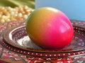 Free Easter Egg 1 Stock Image - 7896471