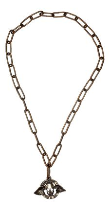 Free Massive Necklace Stock Images - 7893674