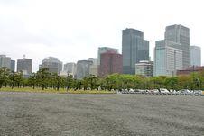 Free Tokyo Royalty Free Stock Photos - 7894668