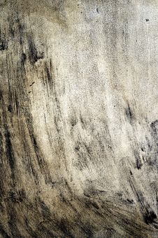 Free Grunge Metal Texture Royalty Free Stock Images - 7895419