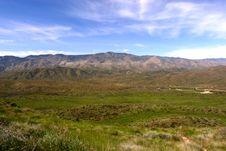 Free Mountain Valley Stock Photos - 7896063
