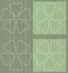 Free Pastel Pattern Stock Photography - 7896222