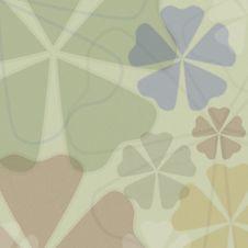 Free Pastel Pattern Stock Image - 7896261