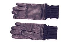 Free Gloves Stock Photos - 7898533