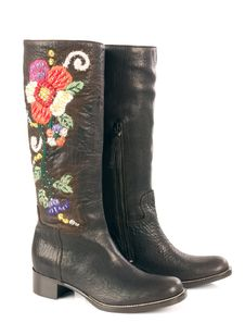 Free Boots Royalty Free Stock Photography - 7898717