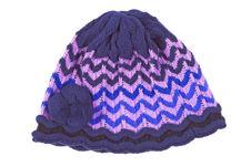 Free Woolen Cap Royalty Free Stock Photos - 7898838