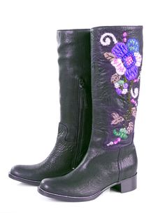 Free Boots Royalty Free Stock Images - 7898909