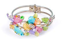 Free Bracelet Royalty Free Stock Photography - 7899507