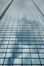 Free Building Detail Stock Photo - 793750