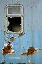 Free Old Train Texture Stock Photo - 795530