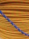 Free Ropes Stock Photography - 797782