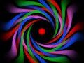 Free Swirl Stock Photo - 799000